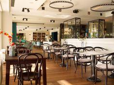 Restaurant Mirabelle | Breda | doorlopend geopend voor koffie, lunch, borrel, diner, high wine en high tea | perfecte locatie voor bruiloften en zakelijke aangelegenheden