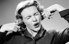 inteligencia emocional: Cómo obstaculizar una comunicación emocional y efectiva con los otros http://todas-las-emociones.blogspot.com.ar/2013/08/como-obstaculizar-una-comunicacion.html