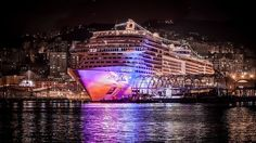 Cosas que debes saber para escoger un crucero - http://www.absolutcruceros.com/cosas-que-debes-saber-para-escoger-un-crucero/