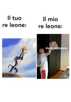 Peter Pan, Stranger Things, Memes, Idol, My Love, Disney, Funny, Strange Things, Meme