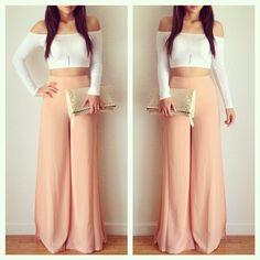 pantalon <3