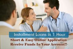1 Hour Loans — Helpful To Get Quick Money In Needful Times! –