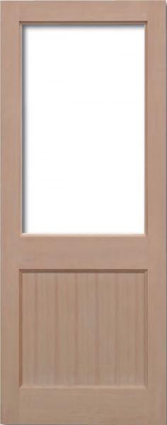 LPD Doors  Doors Leeds  Leeds Plywood \u0026 Doors | LPD | Door love | Pinterest | Leeds Plywood and Doors & LPD Doors : Doors Leeds : Leeds Plywood \u0026 Doors | LPD | Door love ...