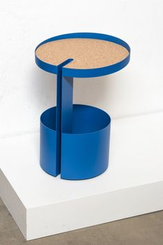 UTIL to Showcase Their Collection of Portuguese Furniture and Accessories - Design Milk