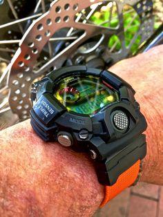 Casio G Shock, Casio Watch, Watches, Accessories, Fashion, Fashion Watches, Brand Name Watches, Board, Clocks