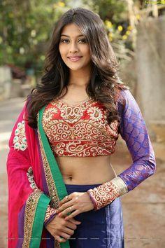 Desi girls r always sexy