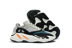11586c7557d9c Adidas Yeezy Boost 700 Wave Runner Adidas Shoes Women