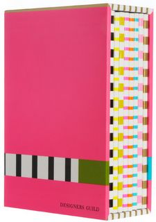 office, work, office supplies, school, school supplies, desktop, desktop supplies, office products, notebooks, colorful notebooks, colorful, journals, yellow, black, pink, gold, aqua, orange, teal, stripes, striped notebooks, striped journals