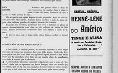 Receita de sopa dos anos 60 https://acozinhavintage.wordpress.com/2015/07/13/sopa-ligeira-jornal-das-mocas-1960/