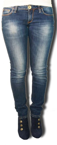 guess jeans   Guess Jeans - Beverly Skinny Jean Cest Chic Online Boutique