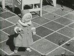 Beatrix van prinsesje tot Koningin - SchoolTV
