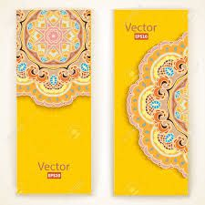 Image result for vertical shadi card