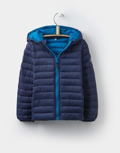 bd6c7938 17 Desirable My back to school wishlist with Joules!! Beautiful ...