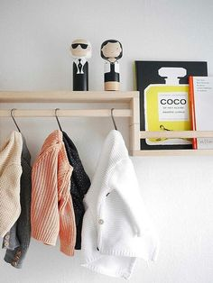 These are the Best Items at IKEA These are the Best Items at IKEADiscover the best items at IKEA.Have you ever wondered what professional designers are buying at IKEA?IKEA p Ikea Spice Rack Hack, Ikea Hack Storage, Ikea Hack Kids, Ikea Kids Room, Kids Storage, Kids Bedroom, Home Design, Ikea Organisation, Garage Organization