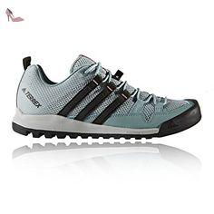 Les 16182 meilleures images de Chaussures adidas