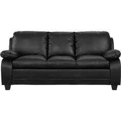 1000 Images About Couch On Pinterest Nebraska Furniture