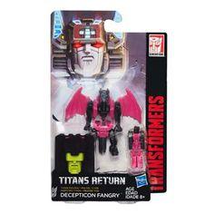 Grimlock MIB Hasbro Transformers 2013 The Loyal Subjects Series 1