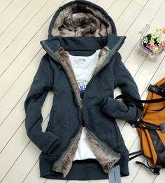 coat-winter-coats-women-coat-coats-grey-red-green-size-S-M-L-grey-red-green.jpg (500×556)