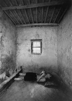 psychiatric institution images | Patient at mental hospital, Bangladesh