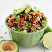 The Comfort of Cooking » Diabetic Friendly Recipes