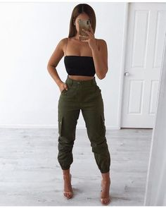 Tausend Mal wie, 515 Kommentare – Mode – Damenbekleidung (Kira Quan … thousand times like, 515 comments – Fashion – Women's Clothing (Kira Quan … clothing # comments Teen Fashion Outfits, Edgy Outfits, Cute Casual Outfits, Mode Outfits, Night Outfits, Look Fashion, Fall Outfits, Summer Outfits, Fashion Women