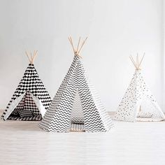 Arizona teepees are the coolest refuge for them and —furthermore— they will add that personal and cool personality that transforms a room into their own universe!