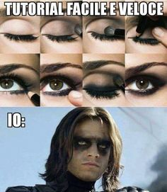 Best Ideas For Makeup Tutorials : 17 Hysterically Funny Makeup Quotes and Memes for Makeup Lovers! Makeup Quotes Funny, Makeup Humor, Funny Quotes, Funny Memes, Memes Humor, Siri Funny, Video Hilarante, Hysterically Funny, Marvel Memes