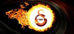 Galatasaray olağanüstü olarak  toplanıyor !!