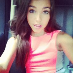 139 best madison beer images  madison beer beer madison