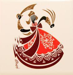 /orixa-iansa-a-verdade-revelada/ Orishas Yoruba, Arm Sleeve Tattoos, Magic Art, Wall Art Designs, Photo Illustration, African Art, Deities, Black Art, Creative Inspiration