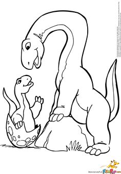 top 25 free printable unique dinosaur coloring pages online coloring print and coloring books. Black Bedroom Furniture Sets. Home Design Ideas