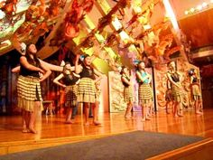 Performed by a girls' choir for the attendees of the MODELS 2011 conference (http://www.modelsconference.org/), at the conference reception in Te Papa, Welli...