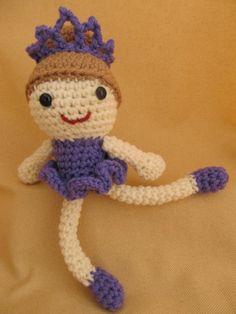 1000+ images about finger puppets on Pinterest Finger ...