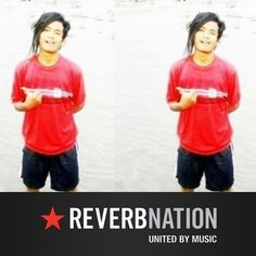 Check out VDJ PAnLovkafor Suam Production on ReverbNation