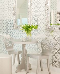Brocade Home Decor denise memole (neicie721) on pinterest