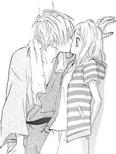 OnlyShoujo is my life! Manga Drawing, Manga Art, Drawing Sketches, Anime Manga, Anime Art, Drawings, Manga Love, Anime Love, Arte Obscura