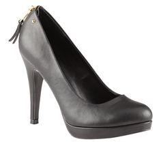 Buy NYDYDIA women's shoes high heels at CALL IT SPRING. Free Shipping!