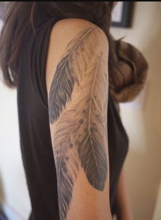70 Feather Tattoo Designs For Men Masculine Ink Ideas Sorin Gabor At Sugar City Tattoo Tattoos Wings Feather. 70 Feather Tattoo Designs For Men - Masculine Ink Ideas. Tattoos For Women Half Sleeve, Full Sleeve Tattoos, Tattoo Women, Tattoo Girls, Girl Tattoos, Tattoos For Guys, Tattoos Pics, Women Sleeve, Eagle Tattoo Girl