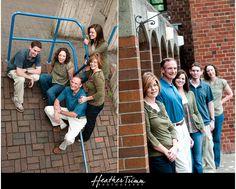 Adult Children Family Photo     PrangBlog-2