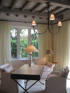 See more of Saladino Group, Inc.'s Boca Raton Residence on 1stdibs