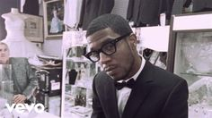Music video by Kid Cudi performing Day 'N' Nite. (C) 2009 Universal Motown Records, a division of UMG Recordings, Inc.