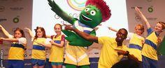 Glasgow 2014: Usain Bolt says he will run in 4x100m relay heats