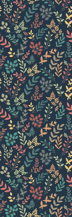 samsung wallpaper bloqueo Removable Wallpaper Peel and Stick Wallpaper Self Adhesive Wallpaper Flower Pattern - Iphone Homescreen Wallpaper, Iphone Background Wallpaper, Galaxy Wallpaper, Cellphone Wallpaper, Aesthetic Iphone Wallpaper, Aesthetic Wallpapers, Iphone Wallpapers, Ipad Lockscreen, Iphone Backgrounds