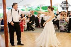 Wedding hair style that lasts, bridal bun, no veil, summer hairstyle, hair that moves, Nh wedding, Mac photography