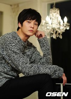 Korean Celebrities, Korean Actors, Cantabile Tomorrow, Yong Pal, Bridal Mask, Joo Won, Win My Heart, Good Doctor, Ulzzang Boy