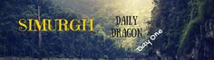 Simurgh: Daily Dragon I