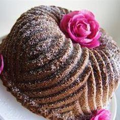 Ierse tulbandcake @ allrecipes.nl