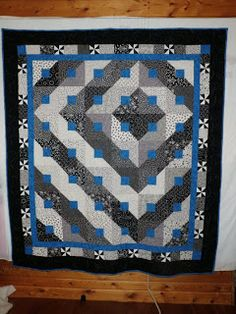 Quilted Hugs: Pictures