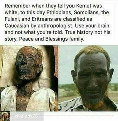 Just in case u didn't know Black History Facts, Black Pride, African American History, World History, Black People, Black Is Beautiful, Just In Case, Knowledge, Wide Awake