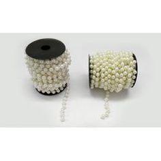 Πέρλες | 123-mpomponieres.gr Crochet Earrings, Place Cards, Place Card Holders, Stud Earrings, Jewelry, Fashion, Moda, Jewlery, Jewerly